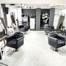 Beauty Salon JYACK(ジャック)