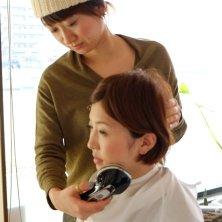 ORIS Hair&Make(オリス)