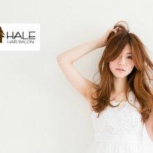 HALE(ハレ)