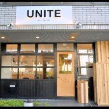 UNITE hair home(ユニテヘアーホーム)