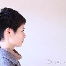 Lobec MOTOYAMA(ロベックモトヤマ)