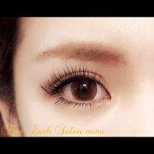 Eye Lash Salon mimi 北堀江(アイラッシュサロンミミ キタホリエ)