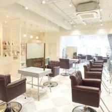 aile Total Beauty Salon 梅田店(エールトータルビューティサロンウメダテン)
