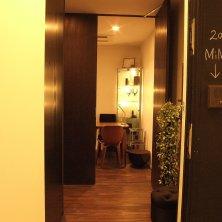 Total Beauty Salon MiMiy(トータルビューティーサロンミミー)