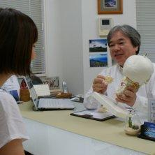 健康セラピー オプセラピーステーション 藤が丘(ケンコウセラピーオプセラピーステーションフジガオカ)