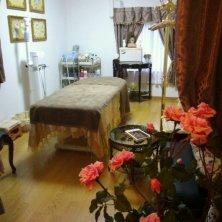 美と癒やしの隠れ家サロン Pompadour(ビトイヤシノカクレガサロンポンパドゥール)