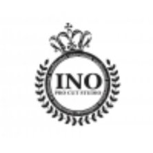 INO branding by innovation(イノ)
