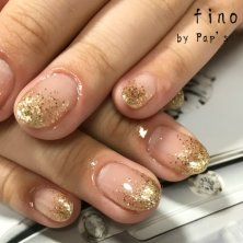 fino by pap's de coiffeur(フィノバイパプスドコワフュール)