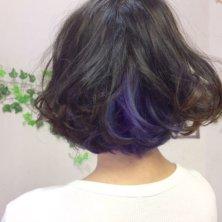 hair n5(ヘアーエヌファイブ)