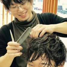 Hair I(ヘアー アイ)