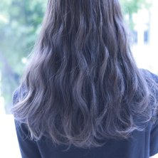 Hair Salon Viage(ヘアサロンヴィアージュ)