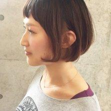 mellow hair(メロウヘア)