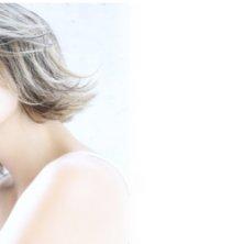Hair & Make Seek 立川店(ヘアーアンドメイクシークタチカワテン)
