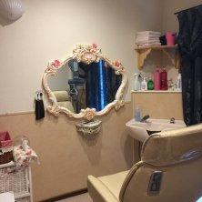 Beauty Salon I Felsis(ビューティ サロンアイフェルシス)