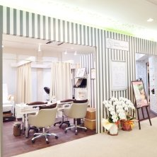 KANNA Beauty Salon ワールドポーターズ店(カンナビューティーサロンワールドポーターズテン)