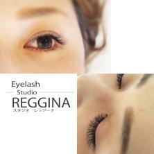 Eyelash Studio REGGINA(アイラッシュスタジオレッジーナ)