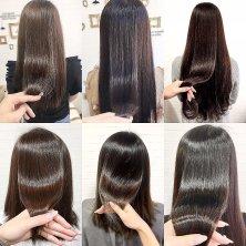 PEAK of HAIR(ピークオブヘア)