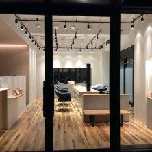 Lotus Hair Design 船橋店(ロータスヘアデザインフナバシテン)