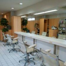 Beauty Salon AOZORA(ビューティーサロンアオゾラ)