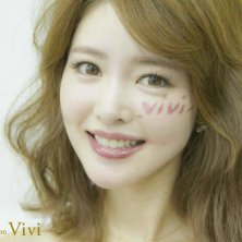 Eye Lash Salon Vivi 西新店(アイラッシュサロンビビニシジンテン)
