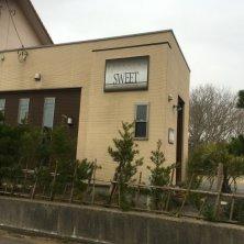 MIX SALON SWEET(ミックスサロンスウィートミックス)