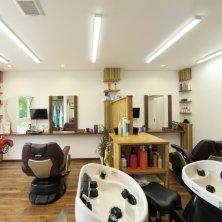 NAKAZATO hair&relaxation(ナカザト ヘアアンドリラクゼーション)