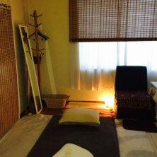 タイ古式マッサージ masa-massage(マサマッサージ)