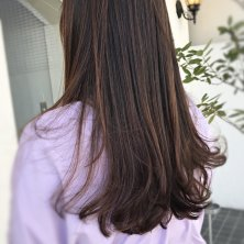 Roots hair(ルーツヘアー)