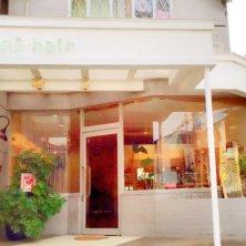 aotani hair 桂店(アオタニヘアーカツラテン)
