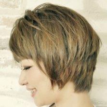 Hair de pasha(ヘアドゥパシャ)