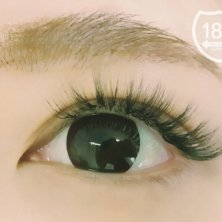 180 degrees. Nail&Eyelash(ワンエイティディグリースネイルアンドアイラッシュ)