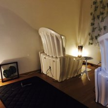 YOSAPARK Ma.room(ヨサパークマルーム)