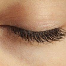 Riche nail&eyelash~grande~(リッシュネイルアンドアイラッシュグランデ)