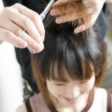 Hair Gallery(ヘアギャラリー)