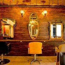 Hair Salon Voice(ヘアーサロンヴォイス)