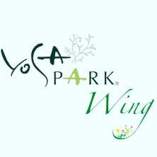 YOSA PARK Wing(ヨサパークウィング)