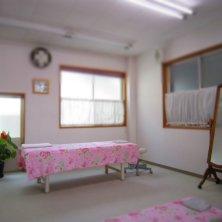 石川健康院(イシカワケンコウイン)