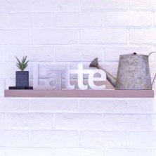 Latte(ラテ)