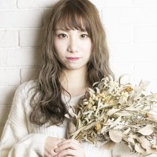 Kai hair make active(カイヘアメイクアクティブ)