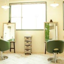 River Hair Lounge(リバーヘアラウンジ)