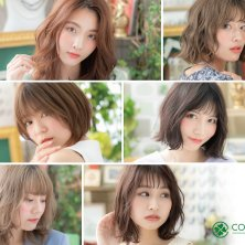 COVER HAIR bliss 戸田公園西口店(カバーヘアブリス トダコウエンニシグチテン)