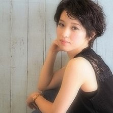 grandjute by hairproduce(グランジュテ)