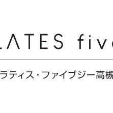 中医Therapy fiveG(チュウイセラピーファイブジー)