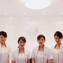 Body&Face design AILE 秋田店(エール)