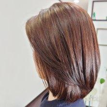 HAIR TACK(ヘアータック)
