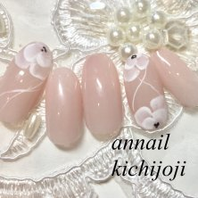 an nail(アンネイル)