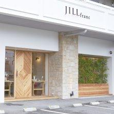 JILL franc 吉田店(ジル フラン ヨシダテン)