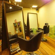 haircareshop With(ヘアケアショップウィズ)