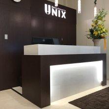 UNIX アリオ蘇我店(ユニックス)