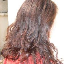 BRAVO HAIR(ブラーヴォヘアー)
